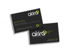 ONLINE PRINT ENVELOPES BUSINESS CARD